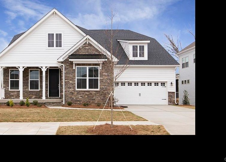 2012 Sapphire Meadow Drive #758 Fort Mill, SC 29715