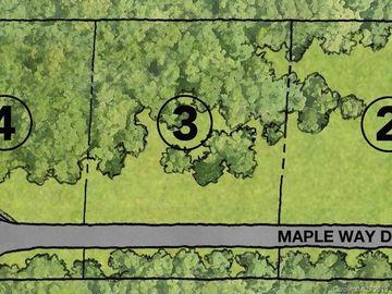3035 Maple Way Drive Davidson, NC 28036 - Image 1