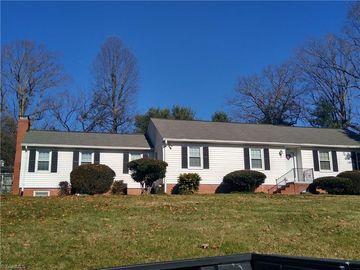 217 Greenside Drive Greensboro, NC 27406 - Image 1