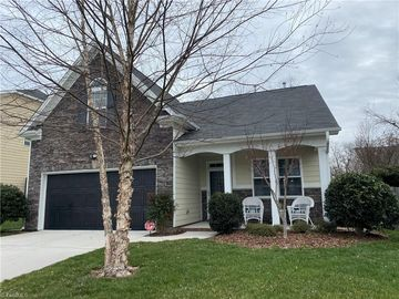 4620 Meadowside Terrace High Point, NC 27265 - Image 1