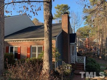 128 Milford Court Cary, NC 27511 - Image 1