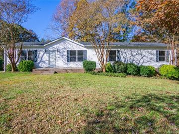 2525 Poplar Crossing York, SC 29745 - Image 1