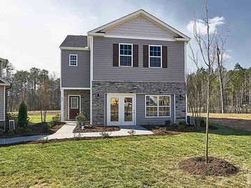 535 Golden Villas Drive Rocky Mount, NC 27804 - Image 1