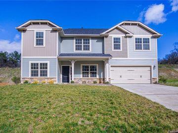 843 Accent Avenue Concord, NC 28025 - Image 1