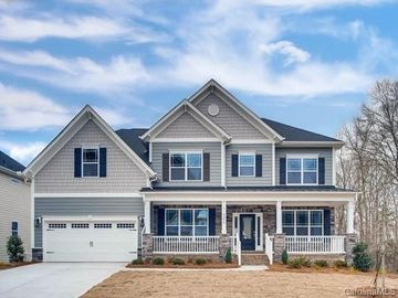 4254 Linville Way Indian Land, SC 29707 - Image 1