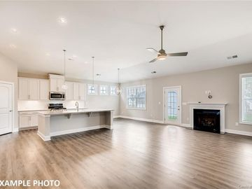 398 Willow Tree Drive Rock Hill, SC 29732 - Image 1