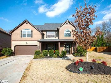 145 River Valley Lane Greenville, SC 29605 - Image 1