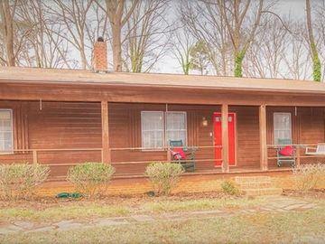 180 Dunlap Loop Statesville, NC 28625 - Image 1