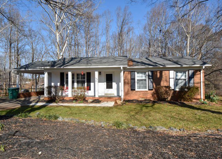 1459 Vestal Road Rural Hall, NC 27045