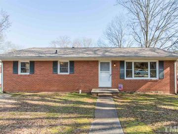 3108 Brentwood Road Raleigh, NC 27604 - Image 1