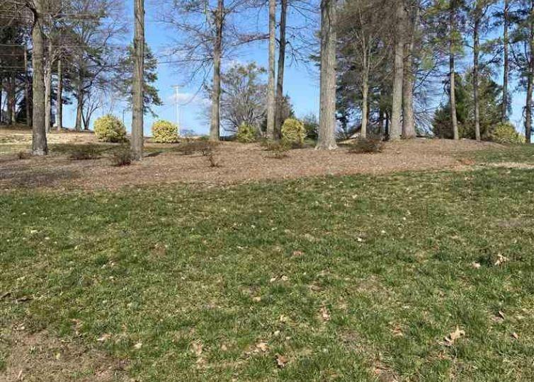 5973 Mount Vernon Circle Greer, SC 29651
