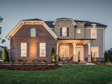 2023 Brownwich Drive Fort Mill, SC 29708 - Image 1