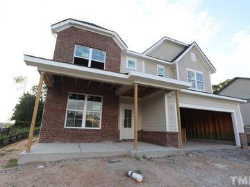 6656 Penfield Street Wake Forest, NC 27587 - Image 1