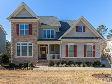 915 Queensdale Drive Cary, NC 27519 - Image 1