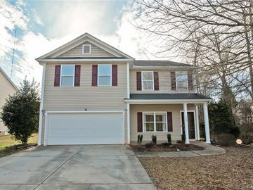 196 Flanders Drive Mooresville, NC 28117 - Image 1
