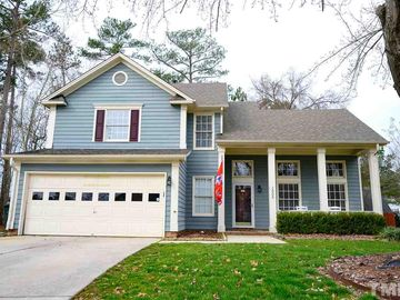 1005 Pine Acres Court Knightdale, NC 27545 - Image 1