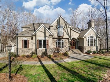 457 Riding Trail Road York, SC 29745 - Image 1