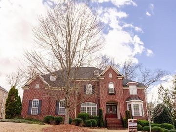 16927 Turtle Point Road Charlotte, NC 28278 - Image 1