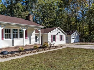 4515 Mcconnell Road Mcleansville, NC 27301 - Image 1