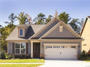 336 Dudley Drive Fort Mill, SC 29715 - Image 1