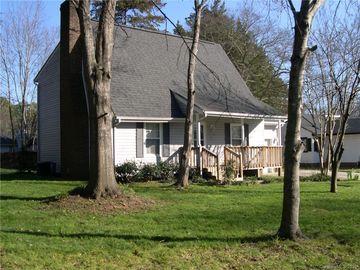 11423 Park Road Charlotte, NC 28226 - Image 1