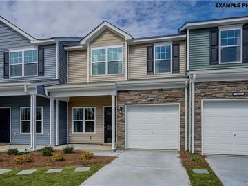 7310 Sienna Heights Place Charlotte, NC 28213 - Image 1