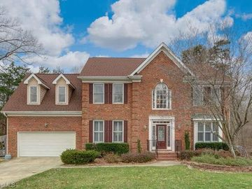 1 Hart Ridge Court Greensboro, NC 27407 - Image 1