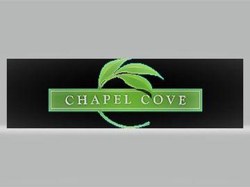 11717 EGRETS POINT Drive Charlotte, NC 28278 - Image 1