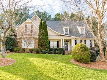 901 Hidden Jewel Lane Wake Forest, NC 27587 - Image 1