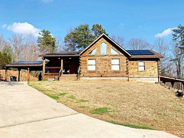 1955 Mount Tabor Church Road Easley, SC 29640 - Image 1