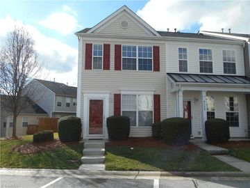 4142 Tarrant Trace Circle High Point, NC 27265 - Image 1