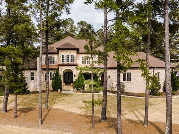 33 Bellagio Court Clayton, NC 27527 - Image 1