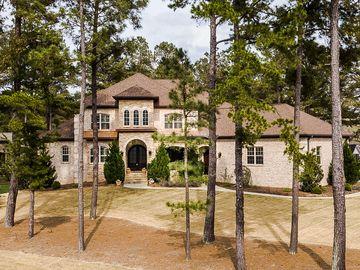 33 Bellagio Court Clayton, NC 27527 - Image 1