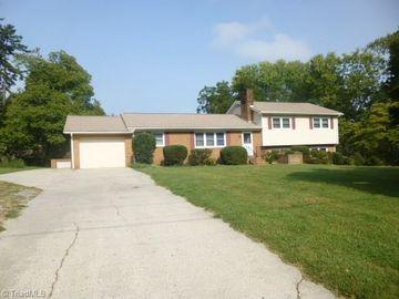 4602 Ramblewood Drive Greensboro, NC 27406 - Image 1