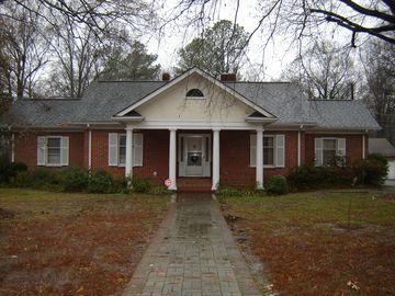 403 N Elm Street Marshville, NC 28103 - Image 1
