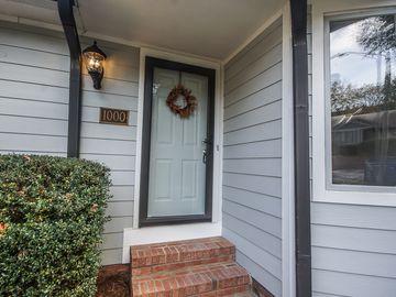 1000 Kenilworth Court Concord, NC 28027 - Image 1