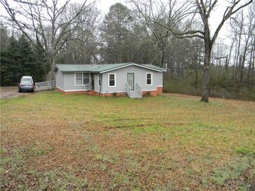 519 Earle Street West Union, SC 29696 - Image 1