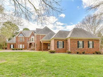 469 Valley Run Drive Waxhaw, NC 28173 - Image 1