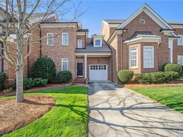 4926 Park Phillips Court Charlotte, NC 28210 - Image 1