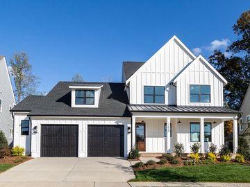 13626 Huntson Park Lane Huntersville, NC 28078 - Image 1
