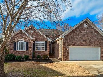 817 Willet Court Boiling Springs, SC 29316 - Image 1