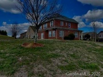 2302 Barrowcliffe Drive Concord, NC 28027 - Image 1