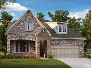 1304 Copper Trace Court Wake Forest, NC 27587 - Image 1