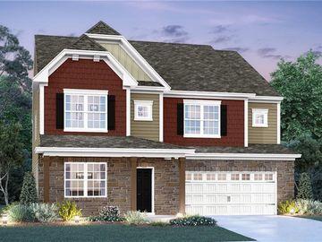 15612 Oleander Drive Charlotte, NC 28278 - Image 1