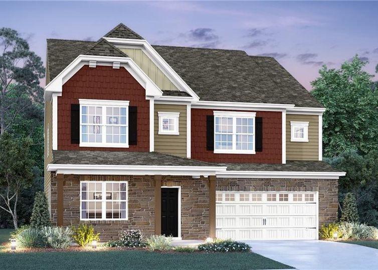 15612 Oleander Drive #224 Charlotte, NC 28278