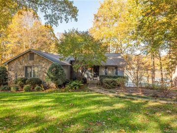 15827 Pineknoll Lane Huntersville, NC 28078 - Image 1