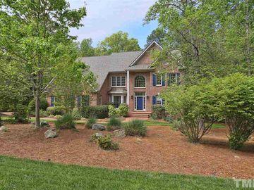216 Stratford Drive Chapel Hill, NC 27516 - Image 1