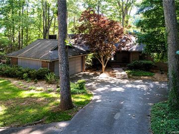 5 Commodore Point Road Lake Wylie, SC 29710 - Image 1