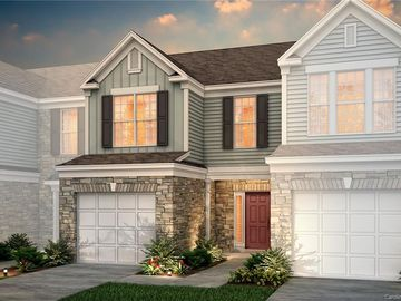 517 Hunters Dance Road Fort Mill, SC 29708 - Image 1
