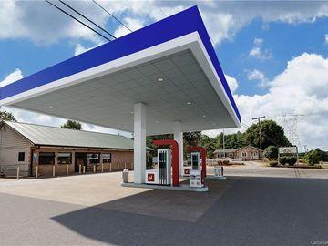 6231 Dallas Cherryville Highway Bessemer City, NC 28016 - Image 1